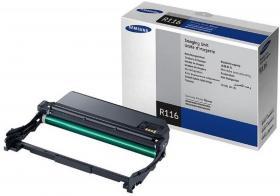Bęben HP SV134A Samsung MLT-R116, 9000 stron, czarny