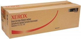 Bęben Xerox 013R00636, 80000 stron, black (czarny)