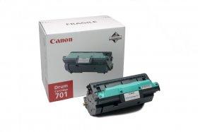 Bęben Canon 701 9623A003AA (EP701), 20000 stron, czarny