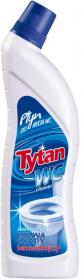 Płyn do czyszczenia WC Tytan, morski, 0.7l