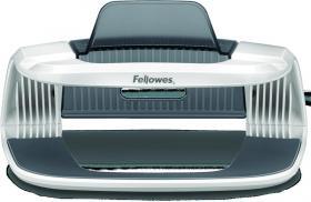 Podstawa pod tablet Fellowes i-Spire™, 115x212x230 mm, biało-szary