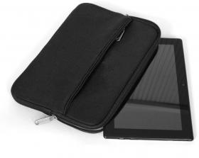 Etui na tablet/e-book Vermont, Platinet, 7