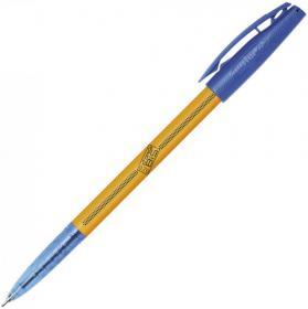 Długopis Rystor, Kropka Bis, 0.27-0.33mm, niebieski