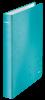 SG417