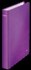 SG420