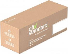 Toner Ofix Standard (C7115A), 2500 stron, black (czarny)