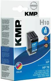 Tusz KMP 78 (C6578AE), 39ml
