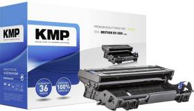 Bęben KMP B-DR3 (DR-3000), 20000 stron, black (czarny)
