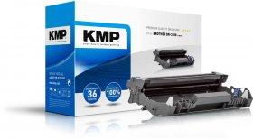 Bęben KMP B-DR15 (DR-3100), 25000 stron, czarny