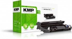 Bęben KMP B-DR18 (DR-3200), 25000 stron, czarny