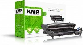 Bęben KMP B-DR1 (DR-6000), 20000 stron, czarny