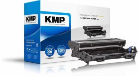 Bęben KMP B-DR2 (DR-7000), 20000 stron, czarny