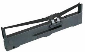 Taśmy KMP do drukarek i maszyn LQ590, czarny