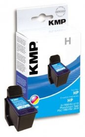 Tusz KMP 703 (CD888AE), 12ml, kolor