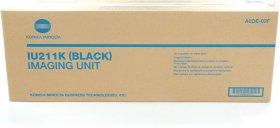 Bęben Konica-Minolta IU-211K do Bizhub C-203/253 | 70 000 str. | black