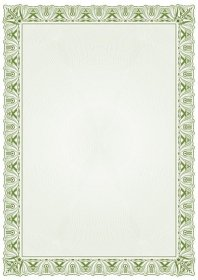 Dyplom Cyprys Galeria Papieru, A4, 170g/m2, 25 arkuszy