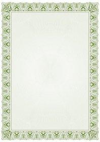 Dyplom Cyprys Galeria Papieru A4 170g 25 ark.
