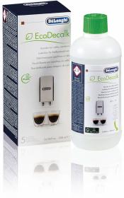 Odkamieniacz De Longhi Eco Decalk, 0.5l