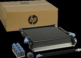 Zespół przenoszenia obrazu HP CE249A (CC493-67909), 150 000 stron, kit