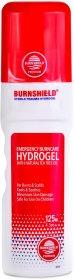 Hydrożel w butelce Burnshield, 125ml