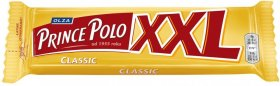 Wafel Prince Polo Classic XXL, kakaowy, 50g