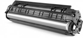 Bęben Kyocera FS1350DN do TK-1130(DK-150), 100000 stron, black (czarny)