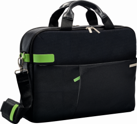 Torba na laptopa Leitz Complete, do 15.6