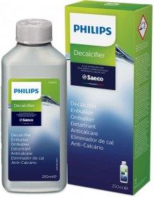 Odkamieniacz Philips Saeco CA6700/00, 0.25l