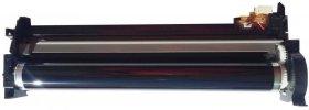 Bęben Kyocera DK-590(DK-590), 200 000 stron, black (czarny)