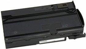 Pojemnik na zużyty toner Panasonic KX-FAW505E, 8000 stron