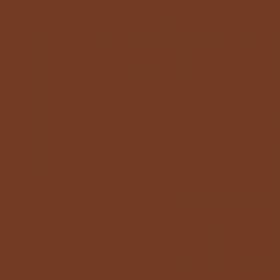 Brystol Interdruk, A1, 170g/m2, brązowy