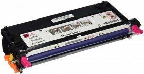Toner Xerox (106R01401), 5900 stron, magenta (purpurowy)