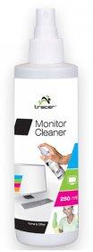 Płyn do czyszczenia ekranów TFT/LCD Tracer, 250 ml