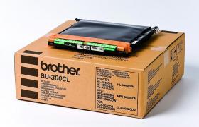 Pas transmisyjny Brother BU300CL, 50000 stron, CMYK