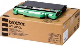 Pojemnik na zużyty toner Brother WT300CL, 50000 stron
