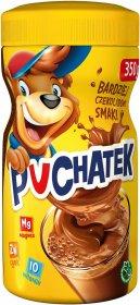 Kakao rozpuszczalne Puchatek, 350g