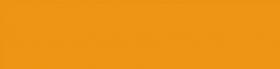 Brystol Interdruk nr 10, pomarańczowy