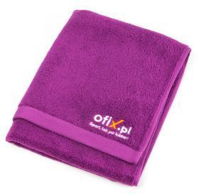 Ręcznik Ofix.pl