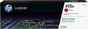 Toner HP 410A (CF413A), 2300 stron, magenta (purpurowy)