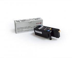 Toner Xerox (106R02760), 1000 stron, cyan (błękitny)