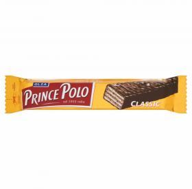 Wafel Prince Polo Classic, kakaowy, 17.5g