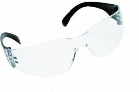 Okulary ochronne Worksafe Cheetah Procurator, przezroczysty