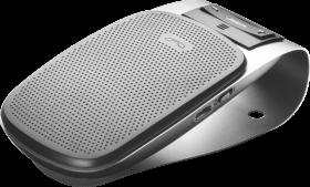 Zestaw samochodowy Bluetooth Jabra Drive, czarny