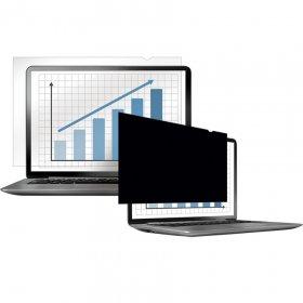 Filtr prywatyzujący do monitora Fellowes PrivaScreen™,  15
