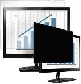 Filtr prywatyzujący do monitora Fellowes PrivaScreen™, 5:4, 17
