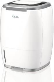 Oczyszczacz i nawilżacz powietrza Ideal AW 60, 4 poziomy mocy, 60m2