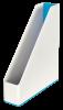 PC195