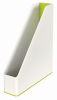 PC197