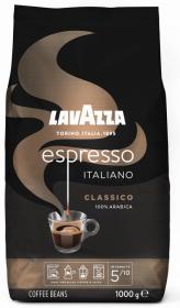 Kawa ziarnista Lavazza Caffe Espresso, 1kg
