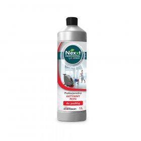 Aktywny płyn do podłóg Nexxt, 1l